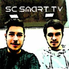 SC SMART TV