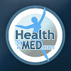 HEALTHandMED