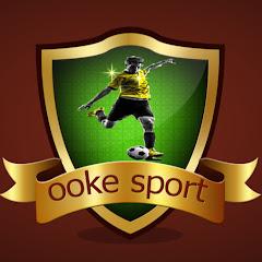 ooke sport