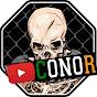 BEST of MMA TMZ