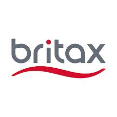Britax Child Safety, Inc