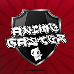 Animegaster