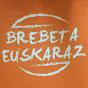 BREBETA EUSKARAZ