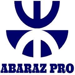 ABARAZ pro