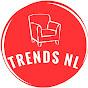 Trends NL