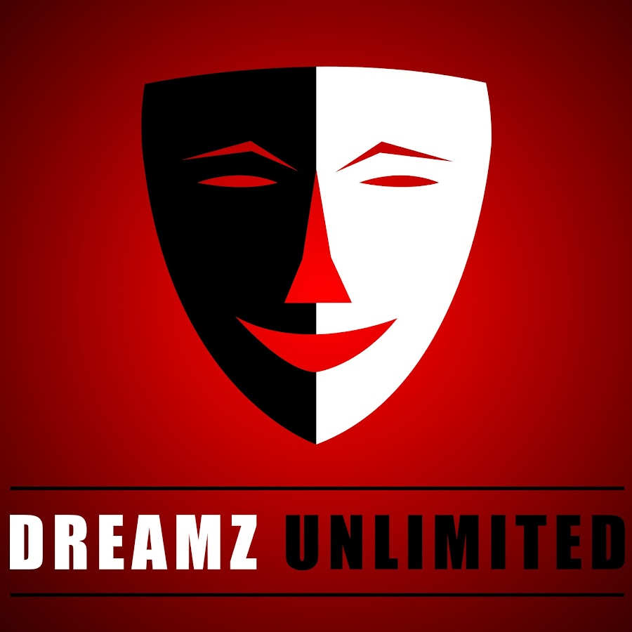 dreamz unlimited youtube