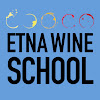 The Etna Wine School