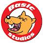 Basic Studios