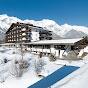 Kaysers Tirolresort Hotel