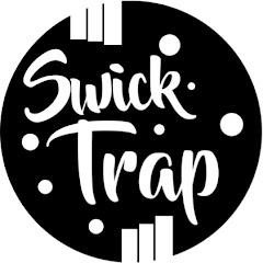 Swick Trap