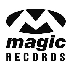 MagicRecordsPoland