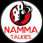 Namma Talkies