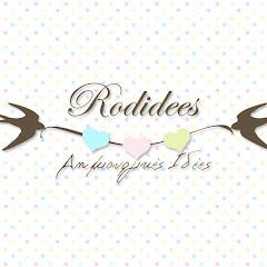 Rodidees