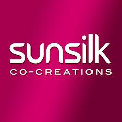 Sunsilk Malaysia