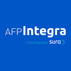 AFP Integra Oficial