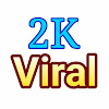 2k viral