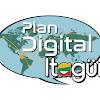 Plan Digital Itagüí