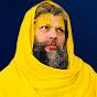 Shri Hit Radha Kripa