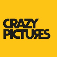 CRAZY PICTURES