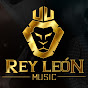 REY LEON MUSIC