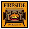 FiresideCompanyLtd