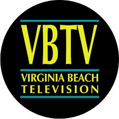 VirginiaBeachTV