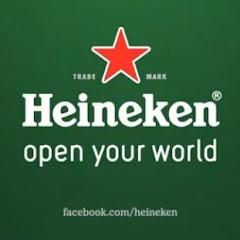 HeinekenTheEntranc