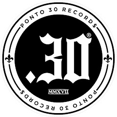 Ponto 30 Records