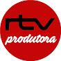 R T V Produtora