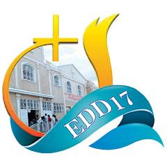 Eglise De Dieu Delmas 17