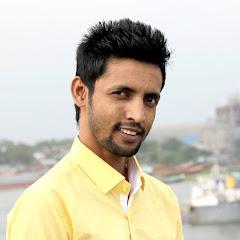 Tauhid Hasan
