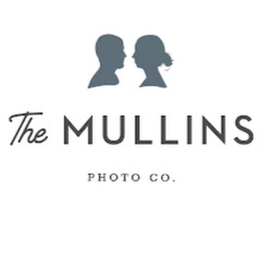Adam Mullins Photography