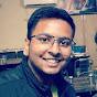 Patrix-Brawl Stars (patrix-brawl-stars)