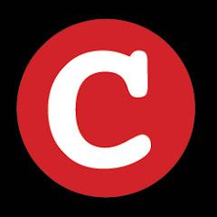 COMPACTTV