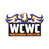 The WCWC