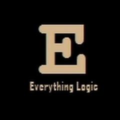 Everything Logic