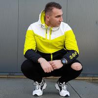 DJ RADE11