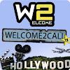 WELCOME 2 CALI TV