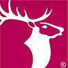 Elks National Foundation