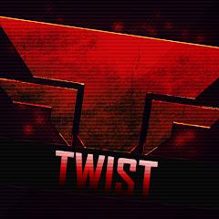 TeamTwistPS3