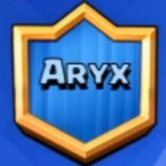 Aryx Royale