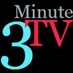 3MinuteTV