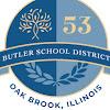 Butler District 53