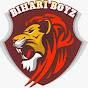 Bihari Boyz