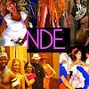 Nora Dance Entertainments
