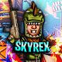 Skyrex