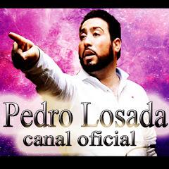 PedroLosada CanalOficial