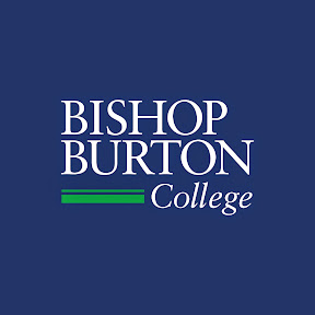 Bishop Burton College YouTube