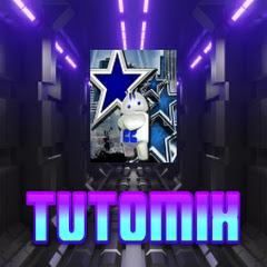 tutomix