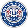 Iowa City Brazilian Jiu-Jitsu
